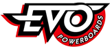 EVO Powerboards & Scooters