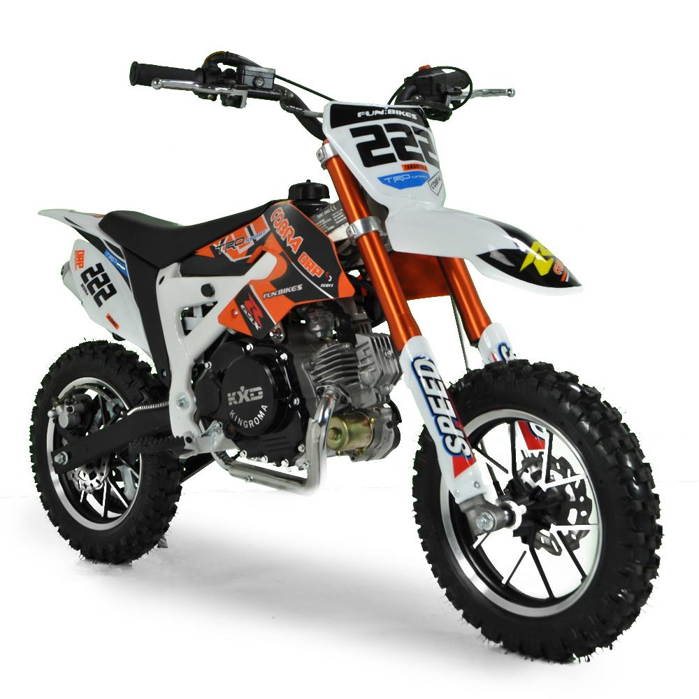 50cc dirt bike the image kid has it. Black Bedroom Furniture Sets. Home Design Ideas