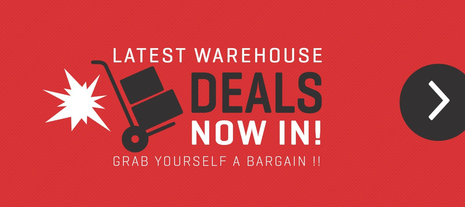 Funbikes Warehouse Deals