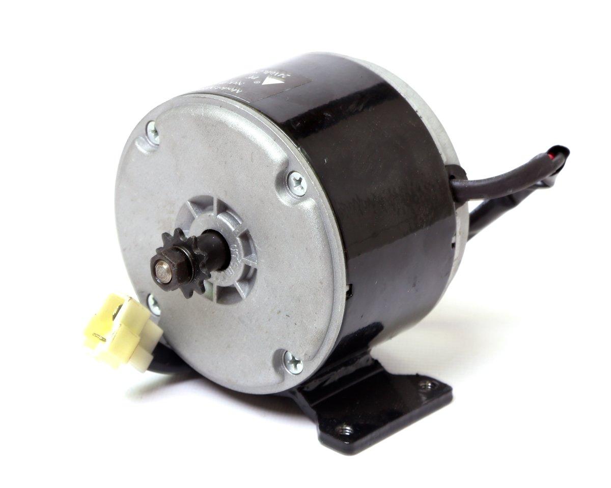 Monkey Bike 24 Volt 250 Watt Electric Motor