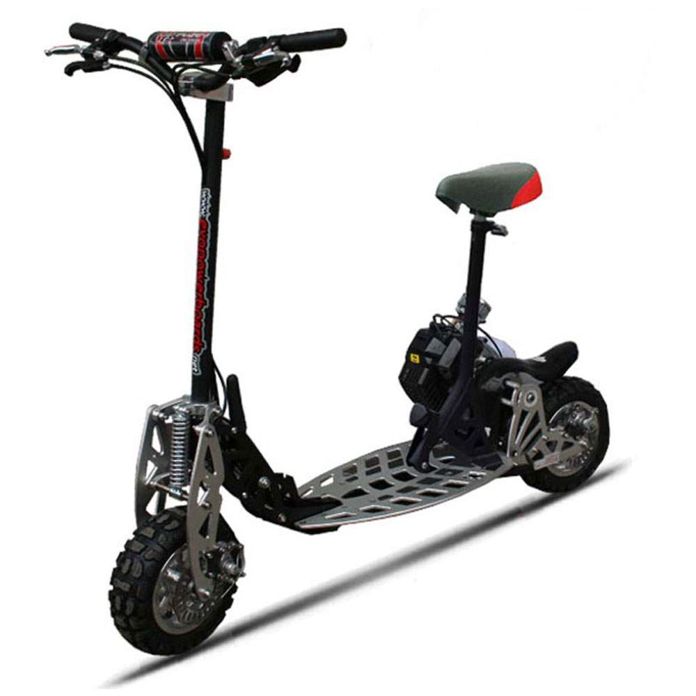 Motor scooter razor for What is a motor scooter