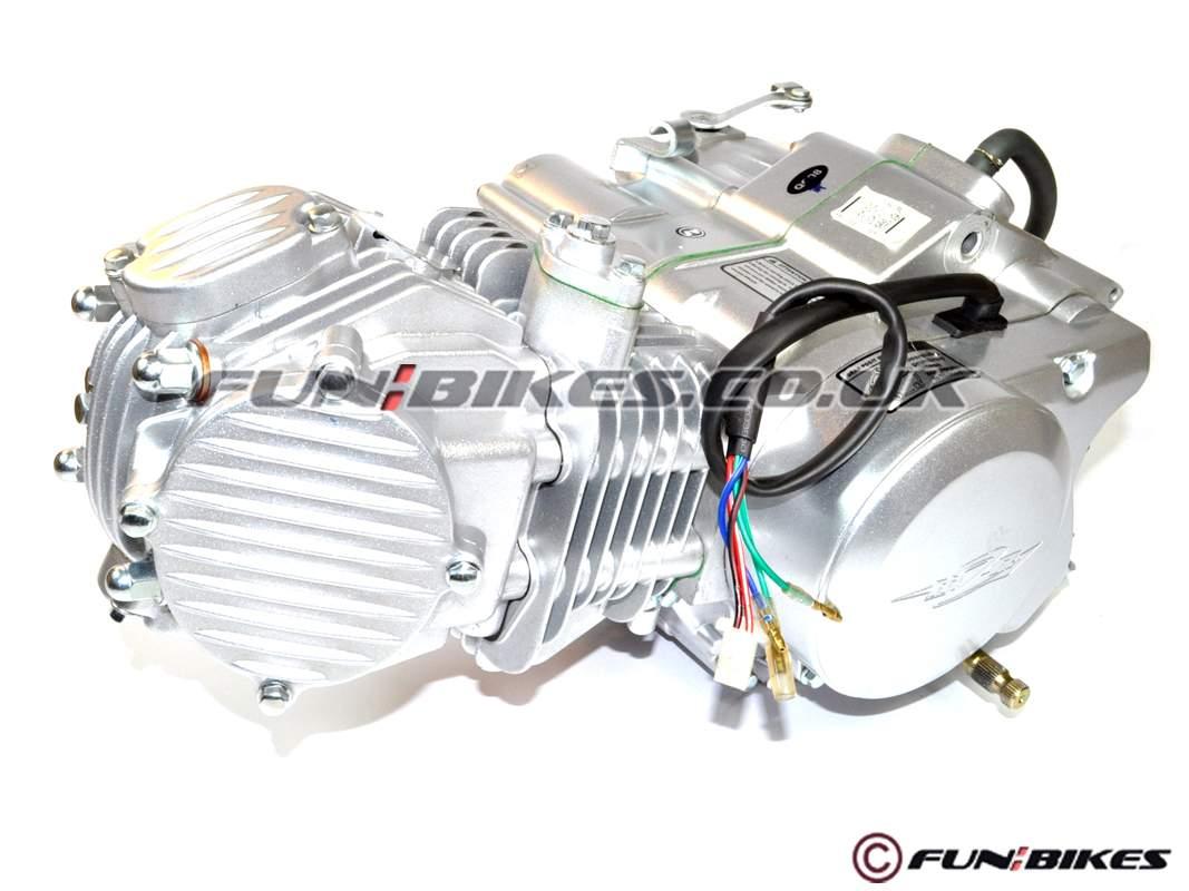 pit bike zongshen 155z high output engine. Black Bedroom Furniture Sets. Home Design Ideas