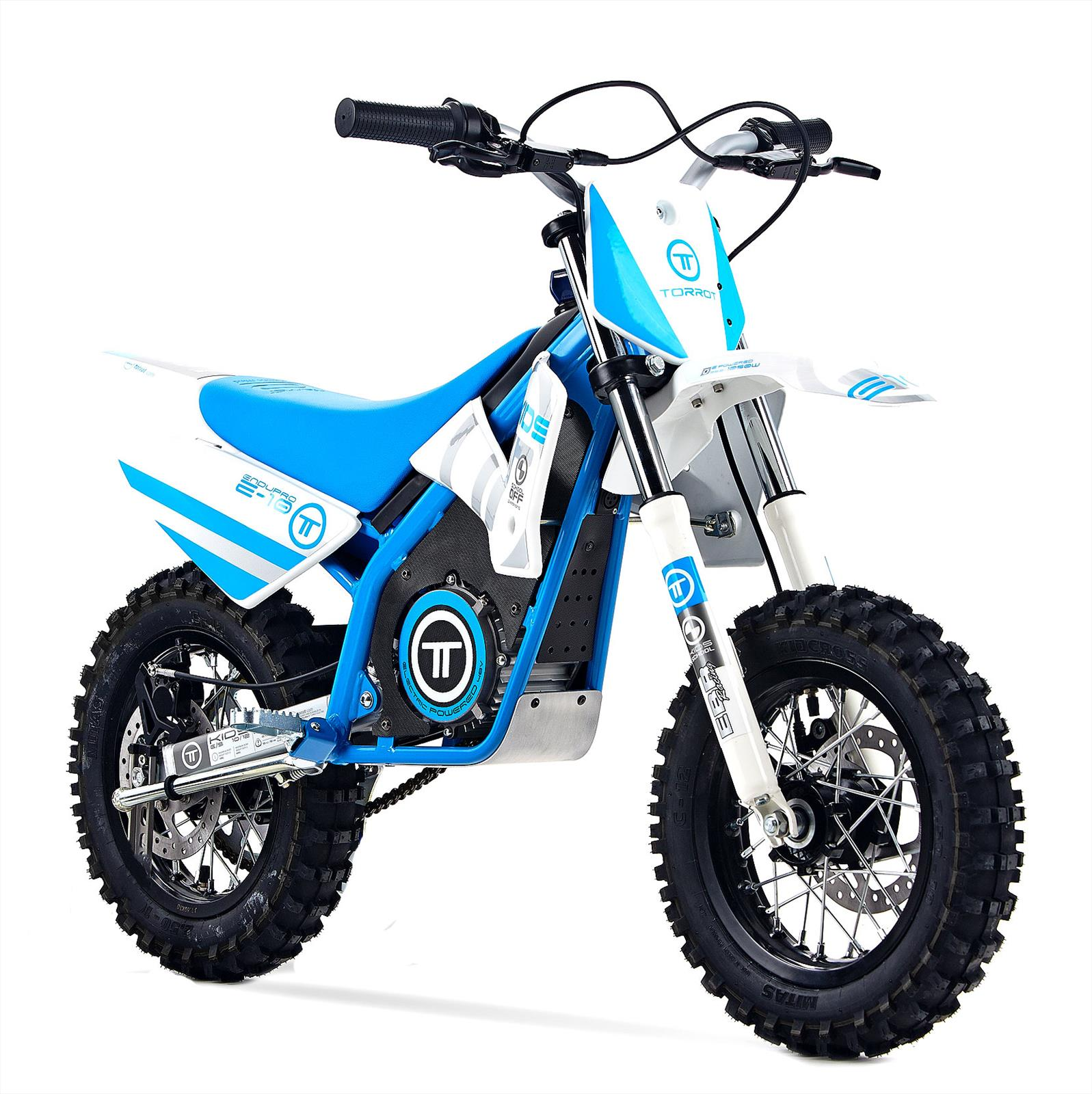 Spanish Registered Motorcycles For Sale