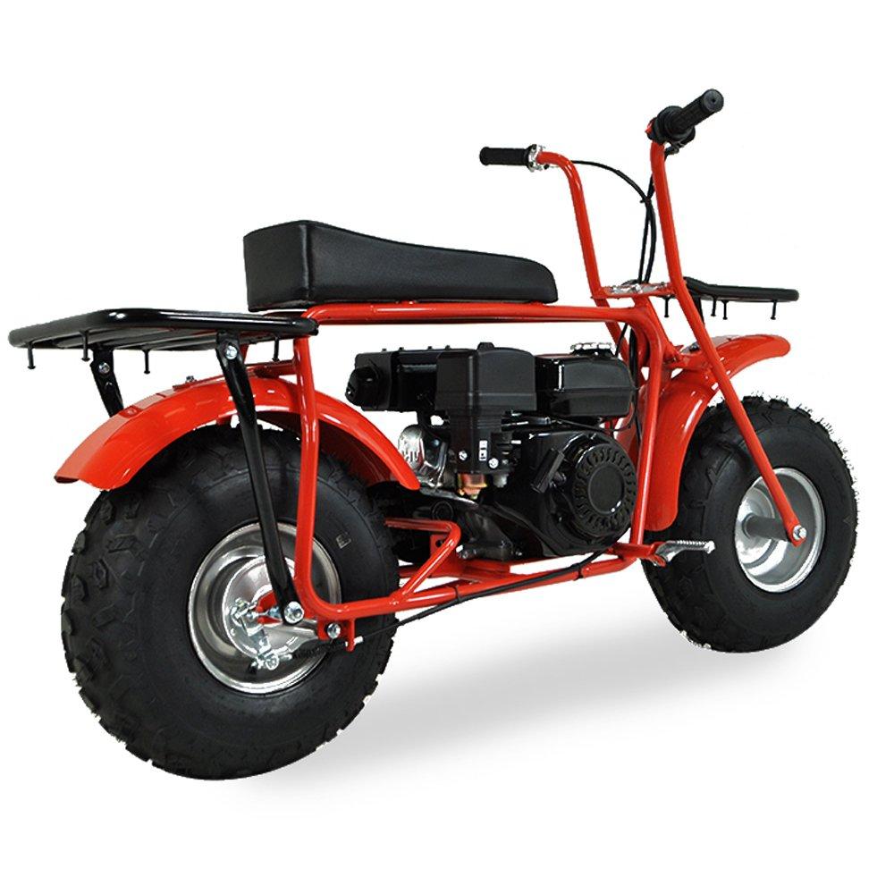 Mini bikes for sale, Cheap Mini Bike TrailMaster 200cc ...  Mini Bikes For Adults