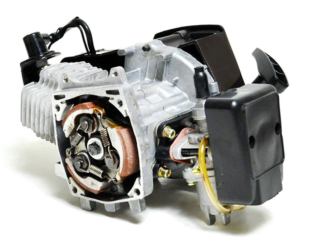 mini moto quad motard dirt bike engine 49cc. Black Bedroom Furniture Sets. Home Design Ideas
