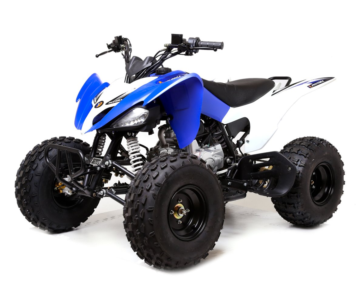 quad 125cc yamaha yamaha breeze 125cc quad bike white blue in somerset yamaha 125cc quad bing. Black Bedroom Furniture Sets. Home Design Ideas