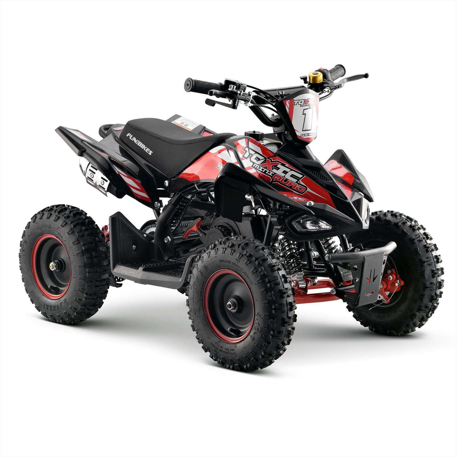Spacer with Seal for Carburettor Mini Quad ATV 4/Stroke 50/cc 70/cc 110/cc
