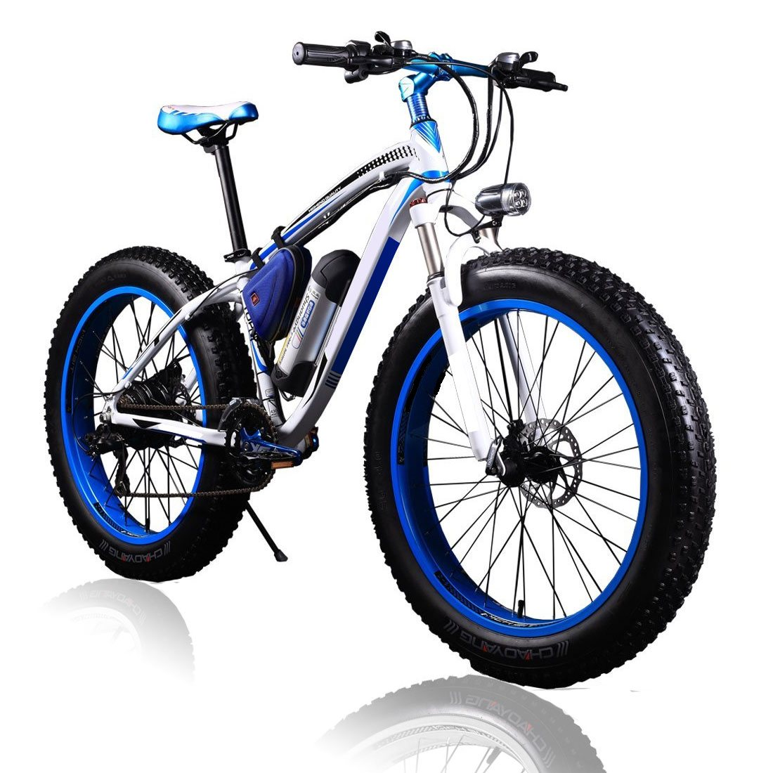 mens mountain bike gear