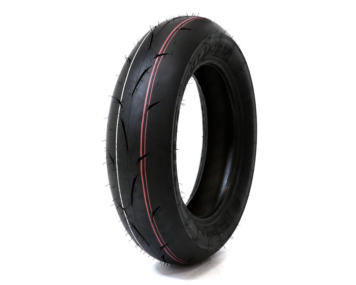 pit bike mitas slick tyre 120 80 r12. Black Bedroom Furniture Sets. Home Design Ideas