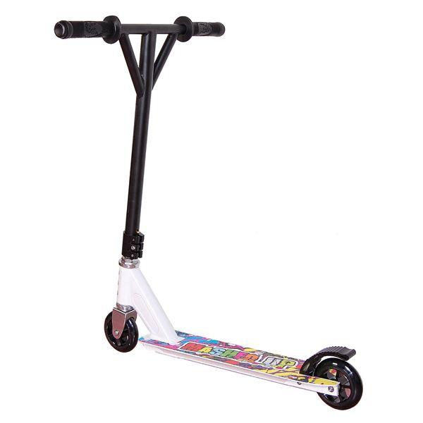 610000067 Control Mini Combo Bike Bicycle Cycling Pump Dual Valve 120 PSI