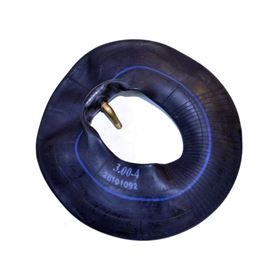 Powerboard Scooter Inner Tube 3.00 4