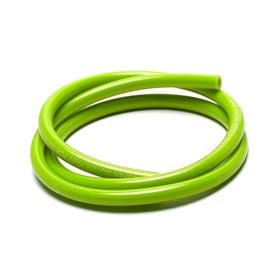 Mini Moto, Quad, Motard, Dirt Bike Neon Green Fuel Line 1mtr