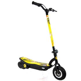 FunBikes 24v Volt 250W Tiger Kids Electric E-Scooter