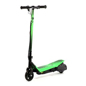 Chaos Kids 100W Electric Scooter Powerboard