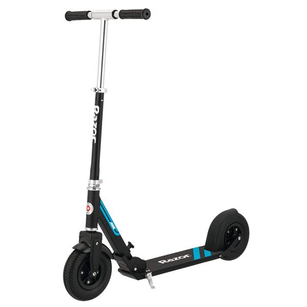 Razor A5 Air Commuter Scooter Folding Black