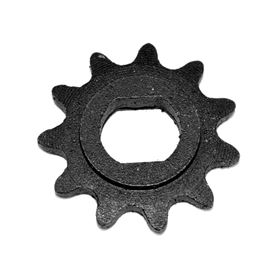 Powerboard Scooter 11 Tooth Front Sprocket