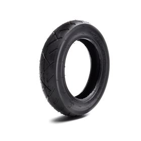 10 Inch Hoverboard Replacement Tyre Balance Scooter