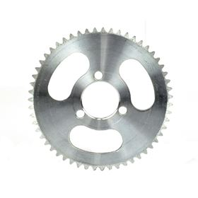 Powerboard Scooter 54 Tooth Rear Sprocket