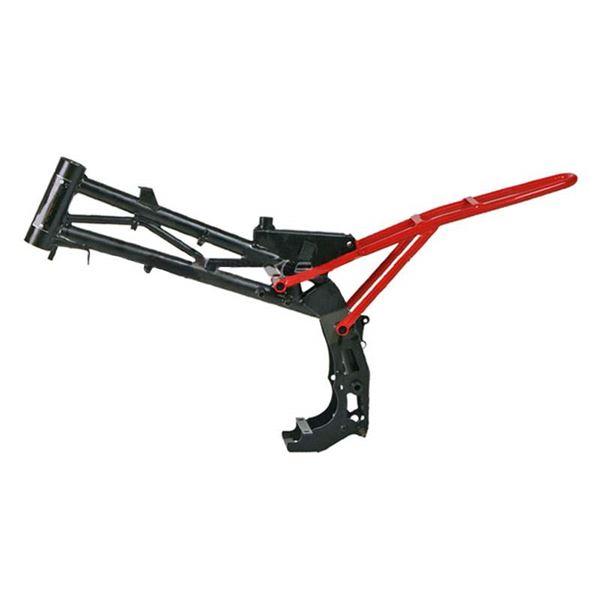 Pit Bike Frame SDG / CRF50