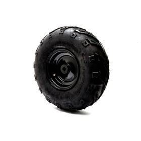 Petrol Off Road Buggy Spare Parts