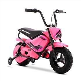 PITBIKE Midi mini minimoto moto START STOP tagliato Kill Switch 12v Petrolscooter