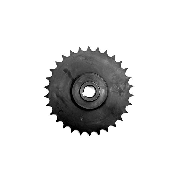 Shark 50 Secondary Engine Drive Sprocket