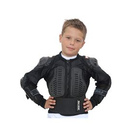 Wulf Kids Safety Jacket - All Ages
