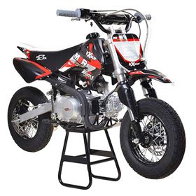M2R Racing KX90F 90cc 62cm Mini Bambino Supermoto Pit Bike