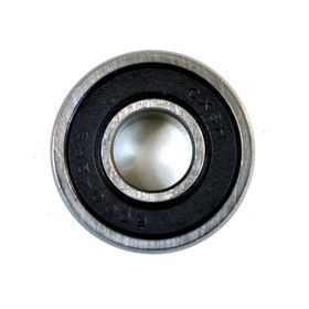 Powerboard Scooter Wheel Bearing