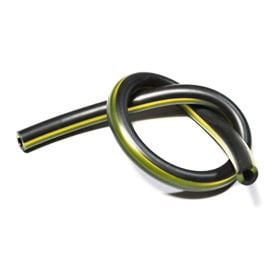 Mini Moto, Quad, Motard, Dirt Bike 6mm Fuel Line 300mm Length