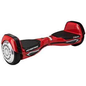 Razor Hovertrax 2.0 Hoverboard Red Self-Balancing Smart Scooter