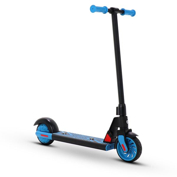 Gotrax Kids H600 Blue Electric Scooter