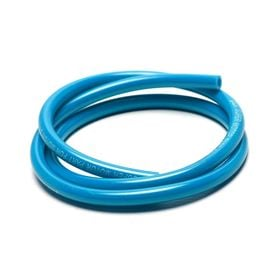 Mini Moto, Quad, Motard, Dirt Bike Neon Blue Fuel Line 1mtr