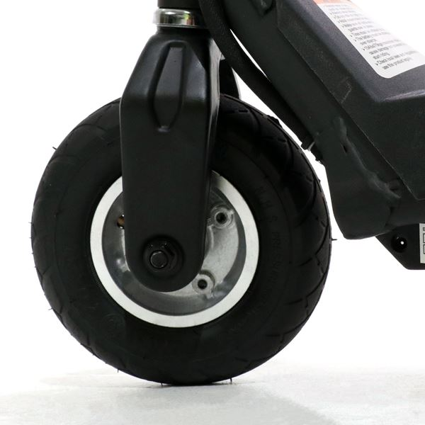 Chaos 200W Electric Scooter Powerboard