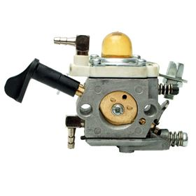Powerboard Scooter Performance Carburetor