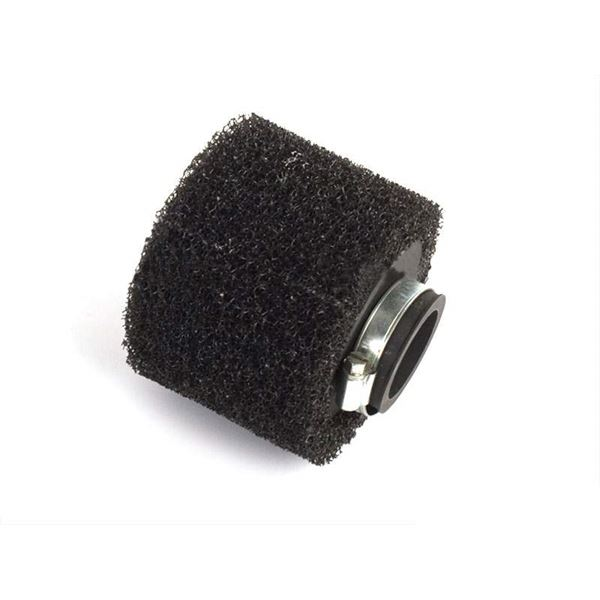 Pit Bike Air Filter 34 36mm