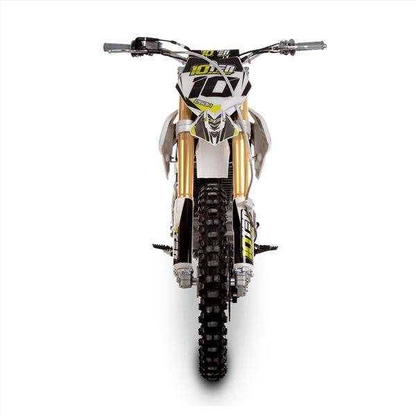 10Ten 250R 19/16 250cc 88cm Dirt Bike