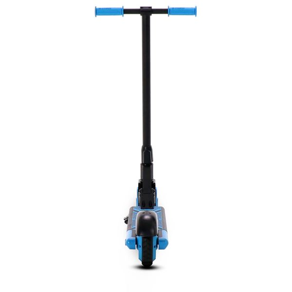 Kids Gotrax 150w Blue Lithium Electric Scooter