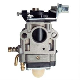 Powerboard Scooter Standard Carburetor