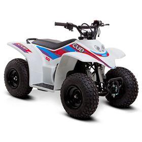 Good 4 Wires Atv Quads Ignition Key Switch Wheeler Go Kart Motorcycles Pit Dirt Bike Parts 50cc 110cc 125cc 10cc 200cc 250cc Atv Parts & Accessories Atv,rv,boat & Other Vehicle