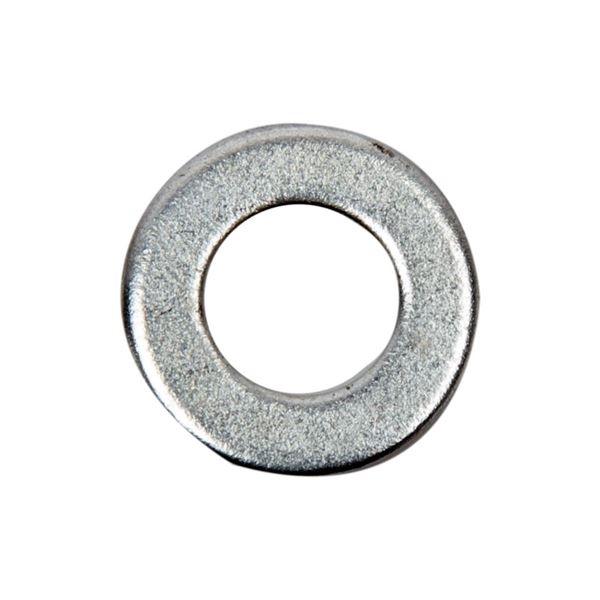Bolt And Washer >> Funbikes T Max Quad Bike Engine Rear Bolt Washer