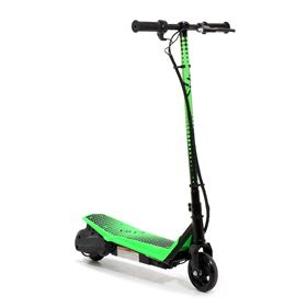 Childrens Electric Scooters
