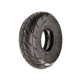 "Powerboard Scooter 10"" Tyre C920 3.00 4"